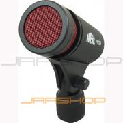 Heil Sound PR 28 Dynamic Microphone