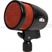 Heil Sound PR48 Kick Drum Mic