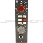 Heritage Audio '73JR Junior 500 Series Microphone Preamp
