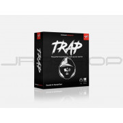 IK Multimedia Hitmaker: Trap for Sampletank