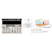 Sound Magic Headphone Mix