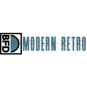 FXpansion BFD Modern Retro Library