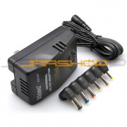 Hosa ACD-477 Universal Power Adapter