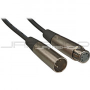Hosa DMX 530 AES/EBU Cable - 30 ft.