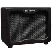 Hotone Nano Legacy British Invasion 5W Mini Guitar Amplifier Head