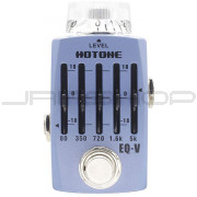 Hotone Skyline Graphic Equalizer Effects Pedal