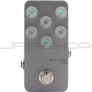Hotone Xtomp Mini Multi-Efects Pedal