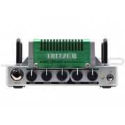 Hotone Freeze B Friedman Be 100 Mini Amp (5 Watts)