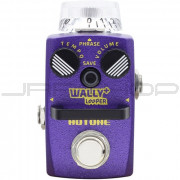 Hotone Wally Deluxe Looper