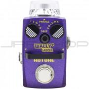 Hotone Wally Deluxe Looper