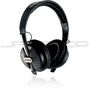 Behringer HPS5000 Closed Type High Performance Studio Headphones