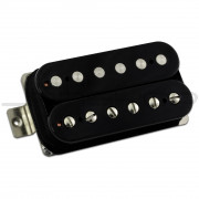 Friedman Amplification Humbucker Neck Black