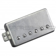 Friedman Amplification Humbucker Plus Pickup BridgeNickel