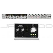 Audient iD14 + ASP800 Combo