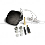 M-Audio IE-20 XB Reference Earphones
