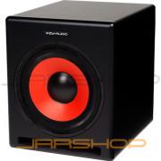 "iKey-audio M-10SV2 10"" Studio Subwoofer"