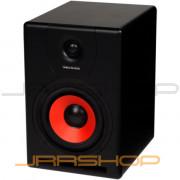 """iKey-audio M-505V2  5"""" Studio Monitor"""