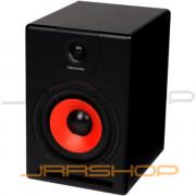 """iKey-audio M-808V2 8"""" Studio Monitor"""