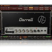 IK Multimedia AmpliTube Dimebag Darrell CFH Collection
