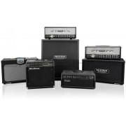 IK Multimedia AmpliTube Mesa/Boogie Amplifier Plugin
