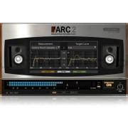 IK Multimedia ARC 2.5 Software Upgrade from ARC 1 or ARC TDM