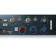 IK Multimedia EQ 73 Neve T-RackS Single Plugin