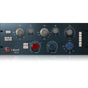 IK Multimedia EQ 73 Neve T-RackS Single Plugin