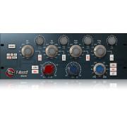IK Multimedia EQ 81 Neve T-RackS Single Plugin