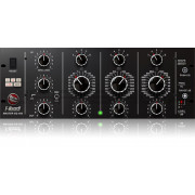 IK Multimedia Master EQ 432 T-RackS Single Plugin