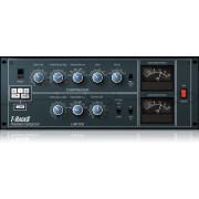 IK Multimedia Precision Comp/Limiter T-RackS Single Plugin
