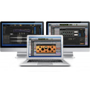 IK Multimedia T-RackS 5 Deluxe