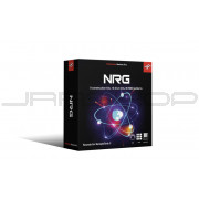 IK Multimedia NRG for SampleTank 3