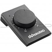 Dynaudio Volume Box control for BM Compact and BM5 Desktop Monitors
