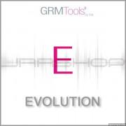 Ina-GRM GRM Tools Evolution