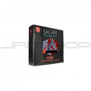 Sagan Tech Metro 6 LX