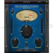Plug & Mix Classic Phase