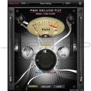 Plug & Mix Deluxe Tilt