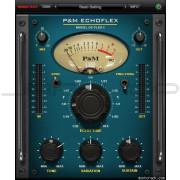 Plug & Mix Echoflex