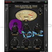 Plug & Mix Q Tone
