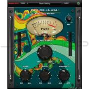 Plug & Mix Ob La Wah