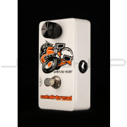 Catalinbread Super Chili Picoso Boost Pedal