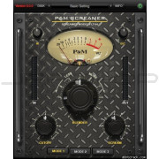 Plug & Mix Screamer