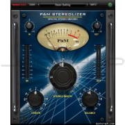 Plug & Mix Stereolizer