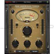 Plug & Mix American Tweed