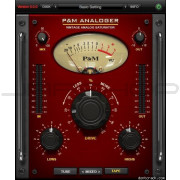 Plug & Mix Analoger