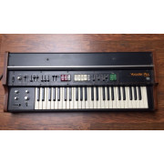Uberzone Roland Vocoder Plus VP-330 Analog Synthesizer Keyboard - Used