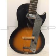Kay Value Leader K1961 Model Electric Guitar - Used