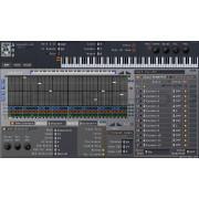 Homegrown Sounds ARP VSTi