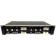 DBX 161 Dual Compressor Limiter Used