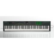 Nektar Impact LX88 Plus 88-key Impact MIDI Controller